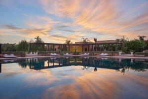 Mandarin Oriental, Marrakech - 24 of 41