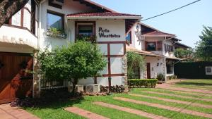 Photo of Apar T Hotel Porta Westfalica