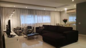 Photo of Royal 3br Apartment Copacabana I03.079