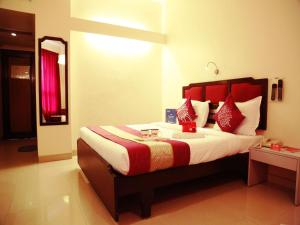 Photo of Oyo Rooms Near Fergusson College