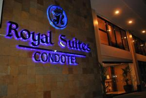 Photo of Royal Suites Condotel