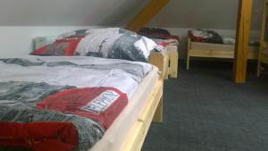Photo of Railway Hostel Opole