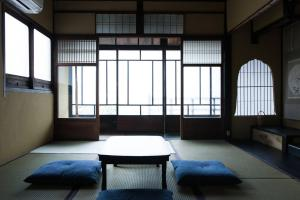 Photo of Kyoto Town House Guesthouse Ichiyoraifuku