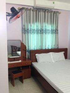 Photo of Thuy Dong Guest House