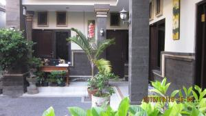 Photo of Bali Semesta Hostel