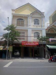 Photo of Minh Chau Hotel