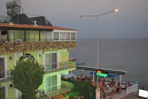 Sultans and Kings Hotel, Hotely  Didim - big - 43