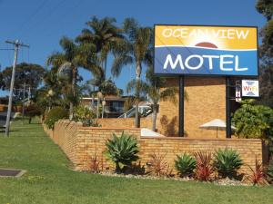 Photo of Ocean View Motor Inn Merimbula
