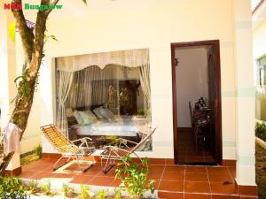 Mon Bungalow, Hotely  Phu Quoc - big - 23