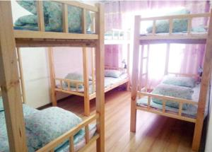 Photo of Gok Youth Hostel