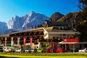 Photo of Ramada Resort Kranjska Gora