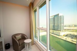 Okdubaiholidays - Leila Business Bay
