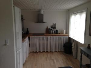 Photo of Gultentorp Holiday Home