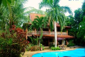 Photo of Koh Samui Dream Home