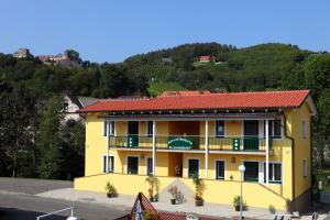 Photo of Apartmenthaus Kleindienst