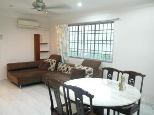 Photo of Eddie's Homestay Penang