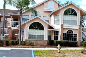 Photo of N. Poinciana Apartment 2721
