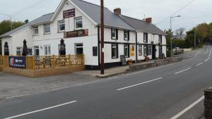 Photo of Carpenters Arms