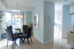 Photo of Luxury Condo Rean Retreat