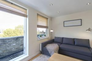 FG Apartment - Collingham Place, London in London, Greater London, England