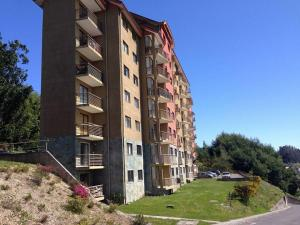 Photo of Mirador Villarrica Apartment