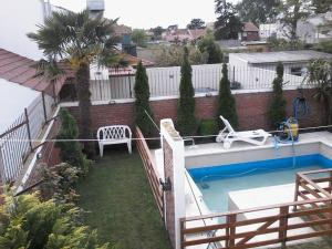 Photo of Chalet En Mar Del Plata