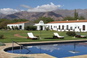 Photo of Patios De Cafayate