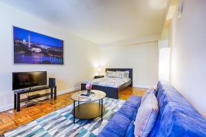 louer appartement Washington Special in