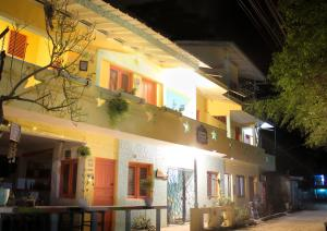 Photo of Casa Delfin Guest House