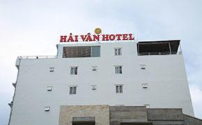Photo of Hai Van Hotel