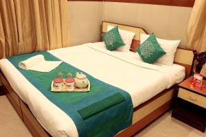 Photo of Oyo Rooms Salt Lake Sector 1 Central Park