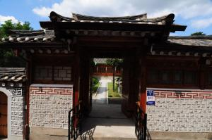 Photo of Kundaemunjip Hanok Guesthouse