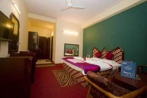 Photo of Oyo Rooms Valley View Manali