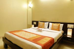Photo of Oyo Rooms Gajsinghpura Ajmer Road