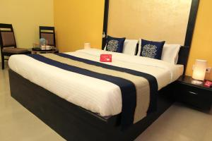 Photo of Oyo Rooms Khirni Phatak Jaipur