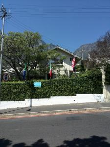 Photo of Swiss Cottage Guest House