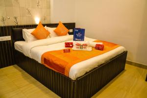 Photo of Oyo Rooms Lucknow Junction
