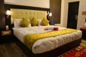 Photo of Oyo Rooms Heritage Charbagh
