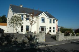Photo of Caldra B&B