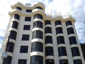 Photo of Peace Hotel Arusha