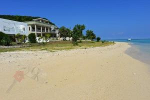 Photo of Pandanus Beach House
