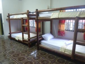 Ritthys Retreat Guesthouse