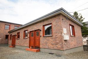 Photo of Brick House Furano