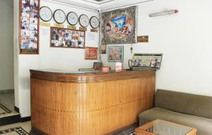 Photo of Oyo Rooms Old Rajendra Nagar
