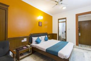 Photo of Oyo Rooms Majestic 2