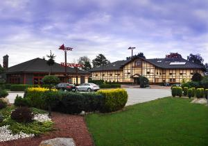 Photo of Ahotel