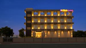 Photo of Click Hotel Bhuj