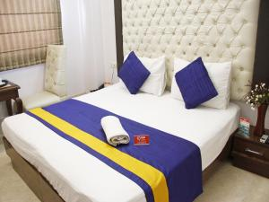 Photo of Oyo Rooms Karol Bagh 13 A/26