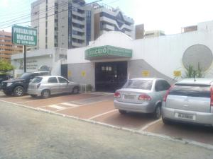 Photo of Pousada Hotel Maceio