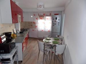 Photo of Apartament Lumy